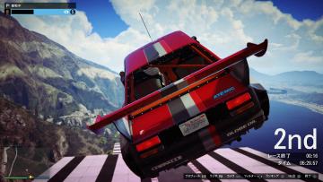 Grand Theft Auto V_20160729012138-2