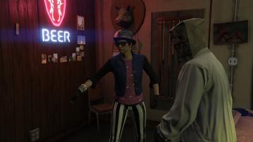 Grand Theft Auto V_20160729024302-2
