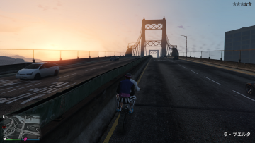 Grand Theft Auto V_20160729030902-2
