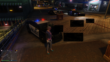 Grand Theft Auto V_20160729035005-2