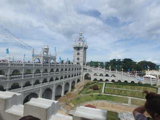 Simala教会 (1)