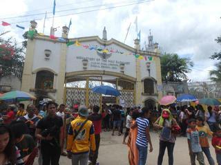 Simala教会 (2)