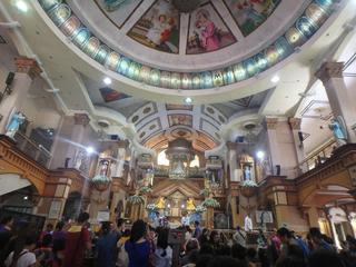 Simala教会 (4)