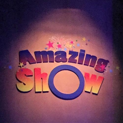 Amazing show (5)