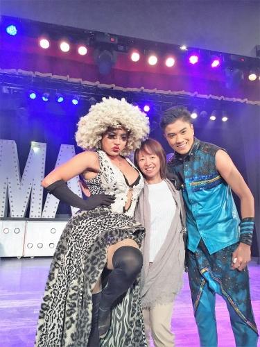 Amazing show (7)