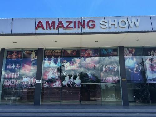 Amazing show (8)