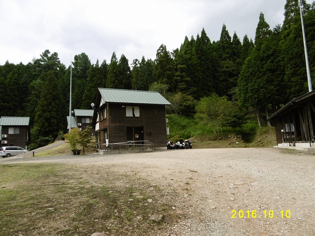 161010 キャンプ0015