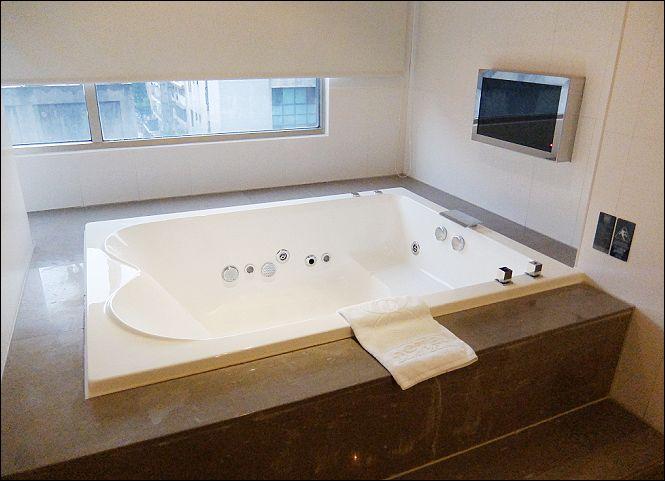 台北ホテル6