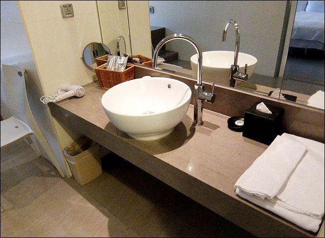 台北ホテル7