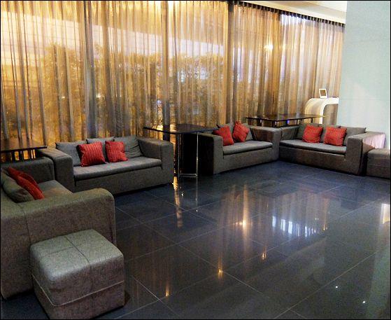 台北ホテル13