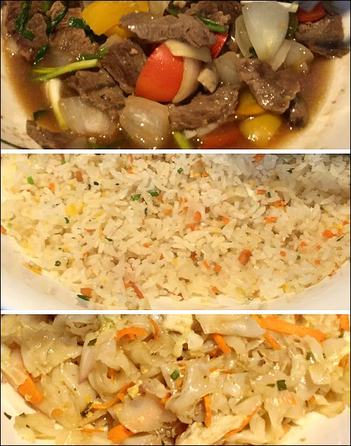 VIE朝食10