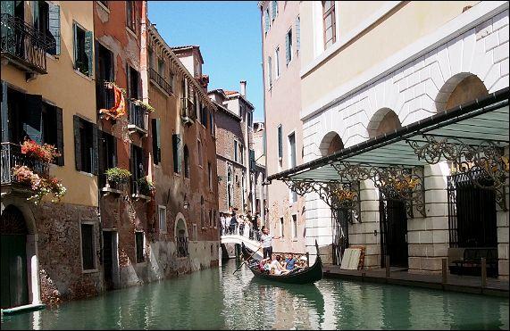 ベネチア6