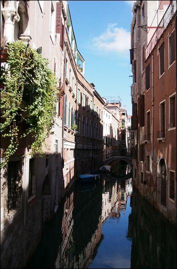 ベネチア7