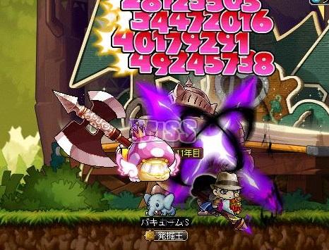 Maple14603a.jpg