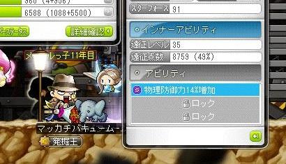 Maple14652a.jpg