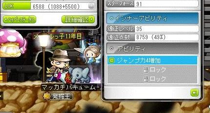 Maple14653a.jpg