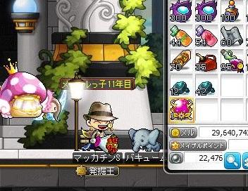 Maple14675a.jpg
