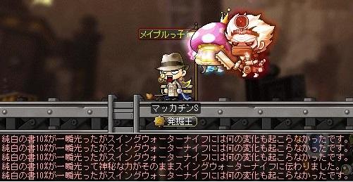 Maple14792a.jpg