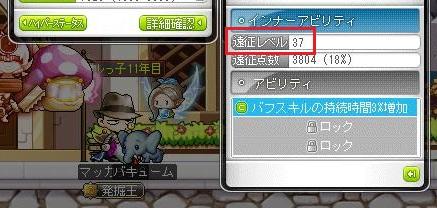 Maple14802a.jpg