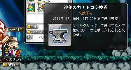 Maple15042a.jpg