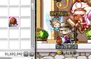 Maple15244a.jpg