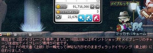 Maple15245a.jpg