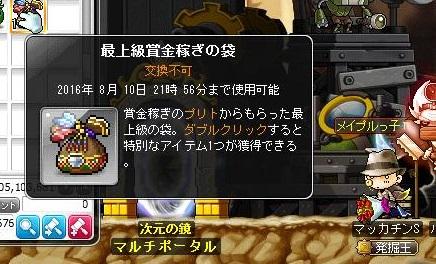 Maple15257a.jpg