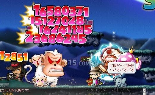 Maple15265a.jpg