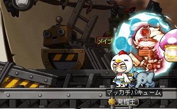 Maple15320a.jpg