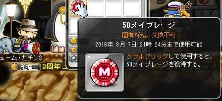 Maple15378a.jpg