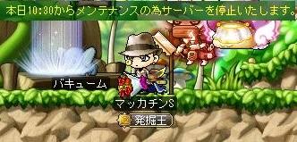 Maple15514a.jpg