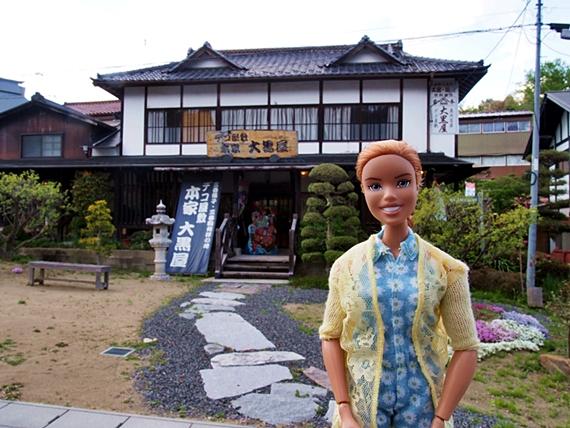 fukushima-20160429-21s.jpg