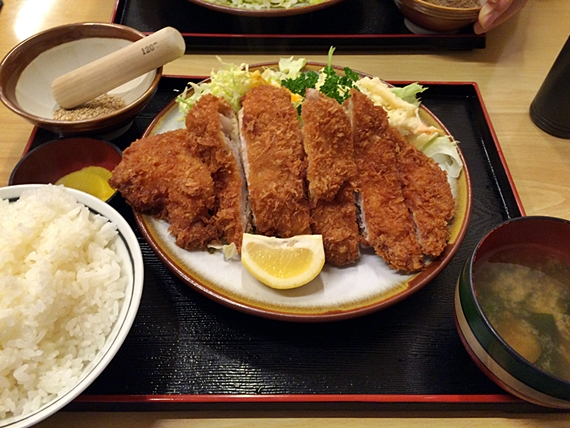 fukushima-20160429-31s.jpg