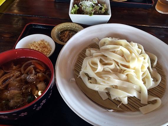 hanamiyako-20161002-18s.jpg