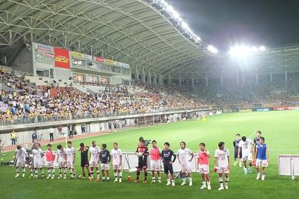 2013仙台