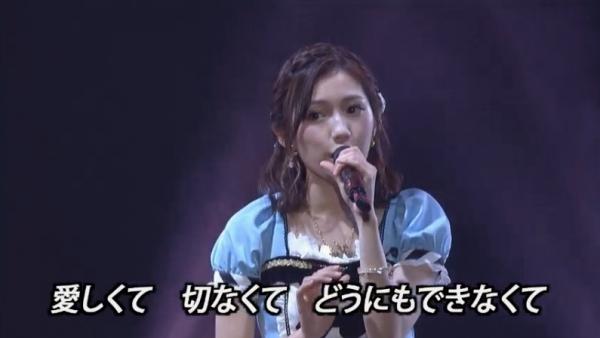 bai (10)