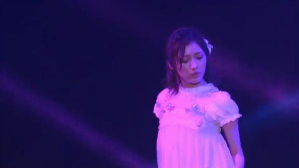 bai (47)