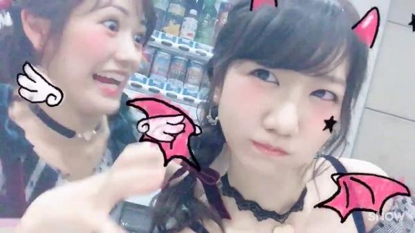 tenshi (4)