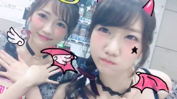 tenshi (3)
