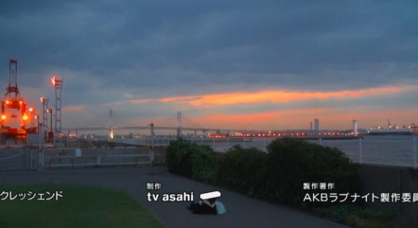 koikoujyou (2)