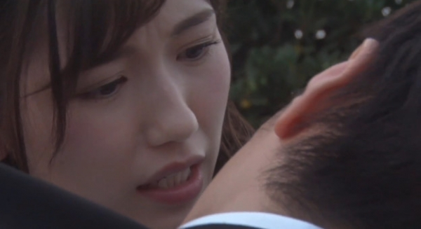 koikoujyou (7)