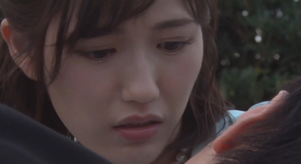 koikoujyou (8)
