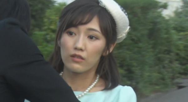 koikoujyou (12)