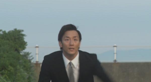 koikoujyou (18)
