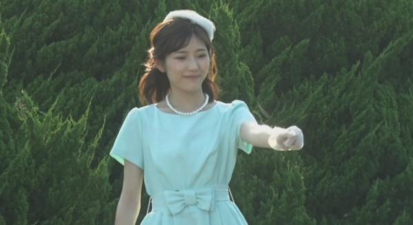 koikoujyou (21)