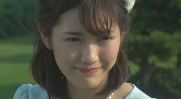 koikoujyou (25)
