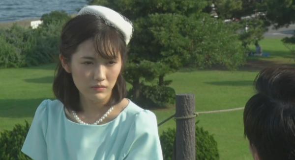 koikoujyou (26)
