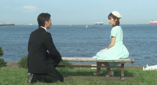 koikoujyou (27)