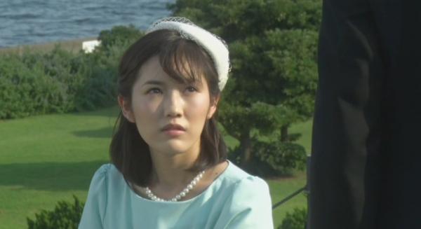 koikoujyou (29)