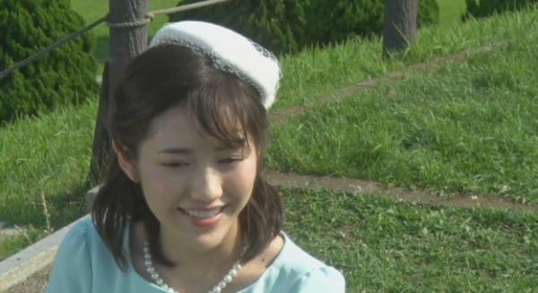 koikoujyou (31)